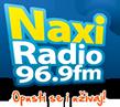 naxi_logo